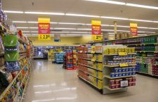 Consumer Group Urges End to Grocery Gimmicks