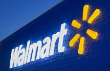 Walmart Wants to Be Your Favorite Store