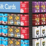 Gift Cards Are the New Coupons