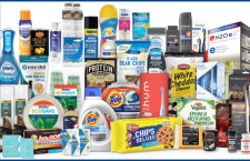 New Products Shun Old Coupons