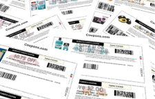 "Printable Coupons Will Soon ""Go the Way Of the Dinosaur And the Dodo Bird"""