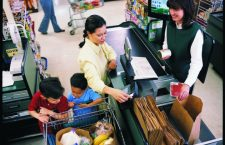 Shoppers Who Most Need Coupons Aren't Using Them
