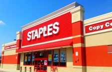 Staples Manager Accused of Coupon Fraud Fights Back