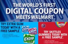 When Is A Digital Coupon Not A Digital Coupon? When It's A Gift Card