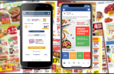 Don't Go Looking For Grocery Deals – Now the Deals Will Find You