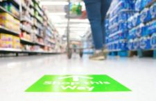 Never Mind Safety and Speed – Shoppers Want Savings Again