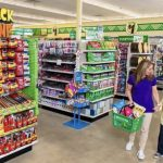 How Long Can Dollar Tree Sell Everything For $1?