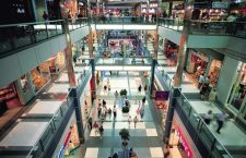 Shoppers Are Ready to Spend – And Save