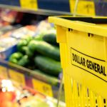 Dollar Stores Still Have Some Work To Do Before Becoming Your Favorite Grocery Store