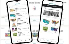 Coupon Company Acquisition Could Ease The Way to Newer, Better Offers