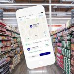 Get Cash Back On Your Groceries – No Matter What You Buy