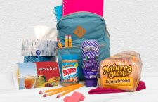 How to Get Your School Supplies For Free This Year