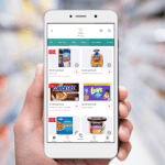 Walmart to Introduce New Digital Savings