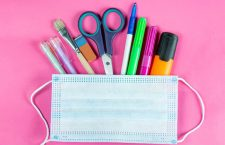 Parents Want to Spend – And Save – This Back-to-School Season