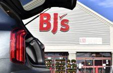 Couponer Wins 38-Cent Lawsuit Against BJ's, Again