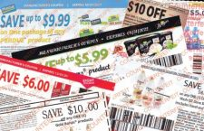 The True Costs of Counterfeit Couponing Revealed