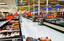 Rising Prices Change Our Grocery Buying Habits
