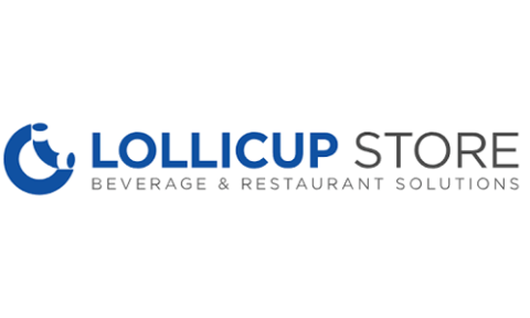 lolli cup store logo