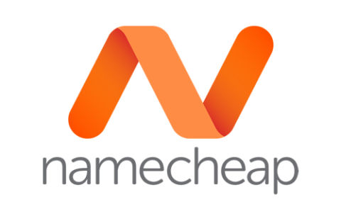 namecheap logo affiliate