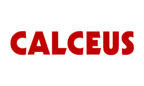alcheap inc calceus logo