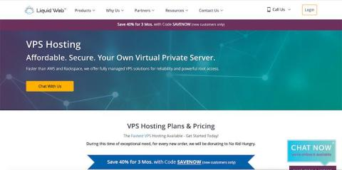 70 save reliable fast vps hosting