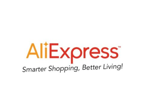 0 01 unbeatable deals selected for new users on aliexpress