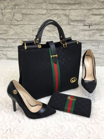 10 gucci bags shoes