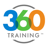 25 sitewide on certification programs