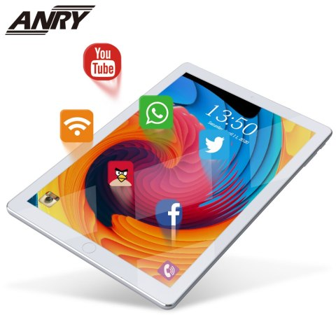 46 off 10 1inch tablet octa core processor1 6ghz android 9 0 os 10 1