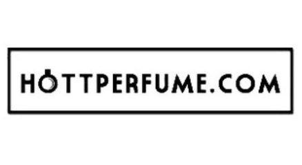 5 off at hottperfume com any order
