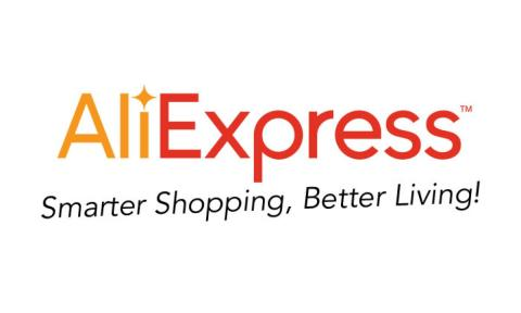 50 off specially selected for new shoppers on aliexpress