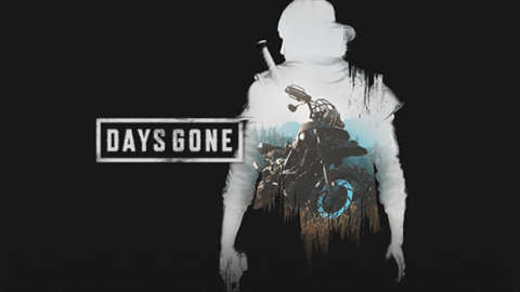16 off days gone on pc at green man gaming