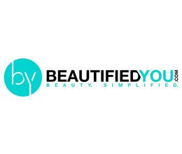 23 off sitewide at beautifiedyou