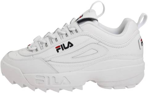 5 discount on every fila pair