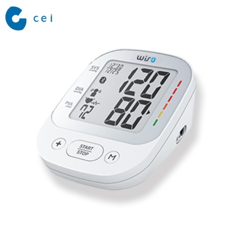 5 off 50 mastering your blood pressure