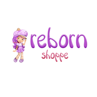 8 off on all orders reborn shoppe