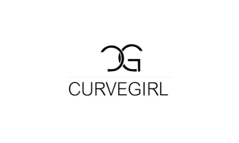 off on orders above 50 curve girl