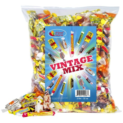 10 save at old time candy