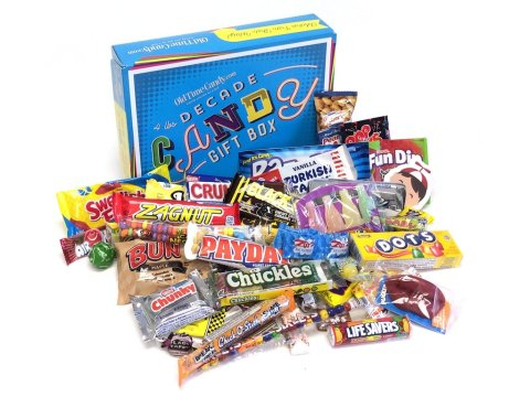 10 save old time candy subscription boxes