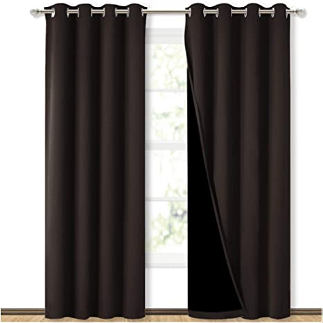 20 off nicetown curtains
