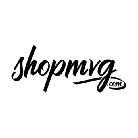 20 on all products of shopmvg
