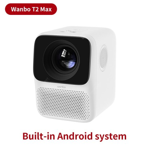 62 off global version wanbo x1 osd projector wb tx1