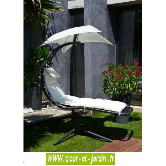 Awesome Transat Jardin Oogarden Ideas - House Design ...