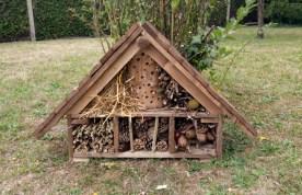 jardin_collectif_bacs_sureleves_maison_de_retraite_permaculture_val_de_marne_hotel_insectes_partenariat