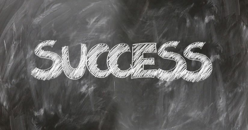 success board