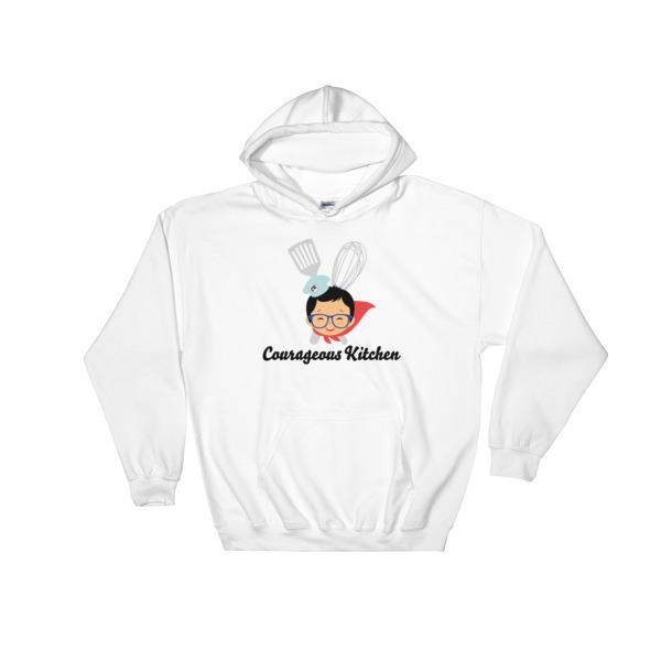 CK Sweatshirt Hoodie