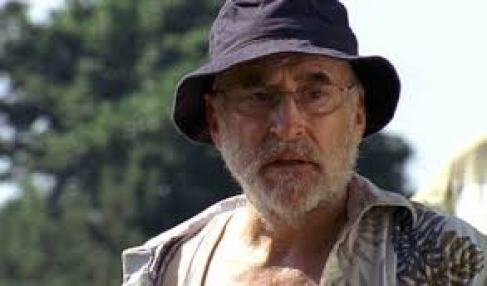 Image result for dale twd
