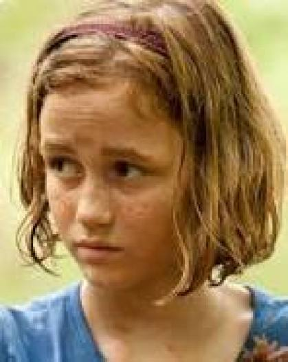 Image result for sophia twd