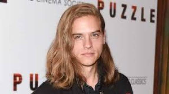 Image result for dylan sprouse