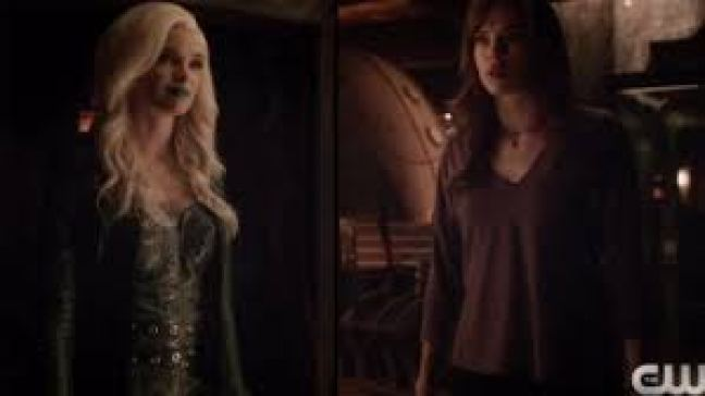 Image result for the flash caitlin and earth 2 killer frost